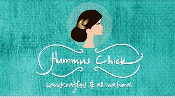 Hummus Chick