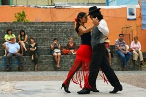 FE_DA_090407bpr_argentina