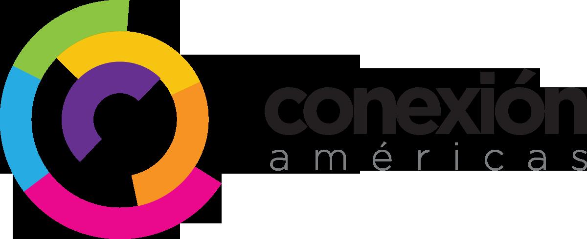 conexion_logo