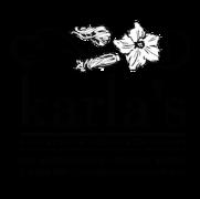 Karla's Catering