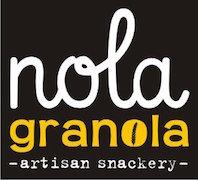 Nola Granola