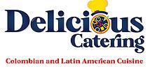 Que Delicias Catering