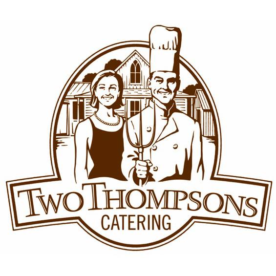Two Thompsons