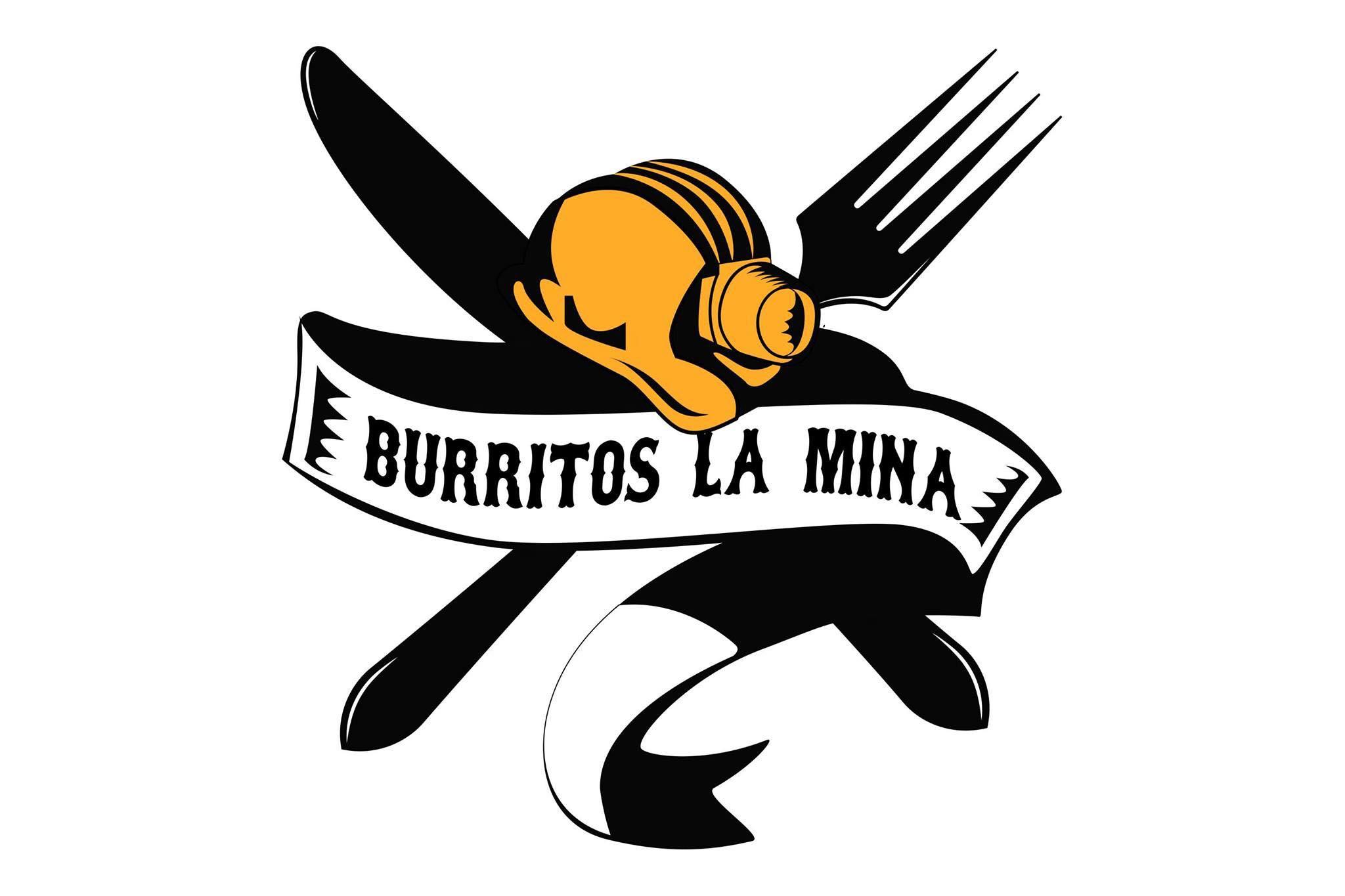 Burritos la Mina