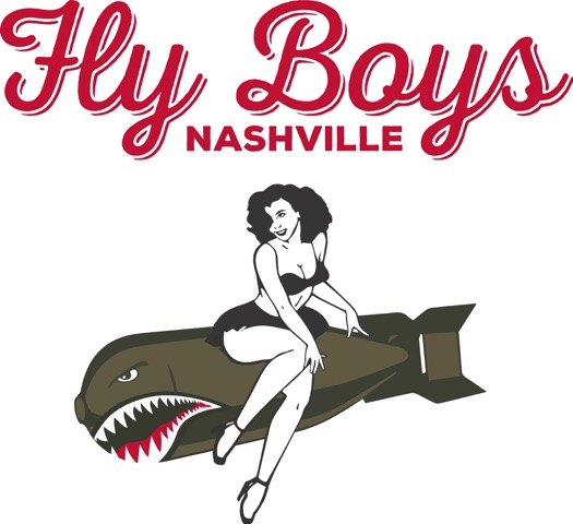 Fly Boys Nashville