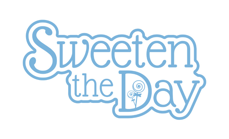 Sweeten the Day
