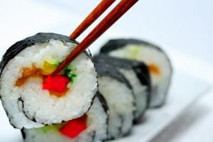 sushi_s2_4_600_400_90