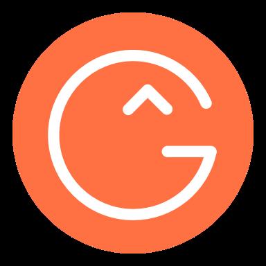 Gigamunch