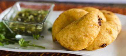elviravasquez_foodphotography_colombian_nashville_jhernandez-1-crop-u685