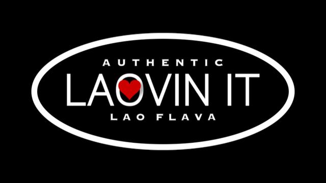 Laovin' It