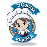 La Cocina Juanita