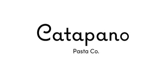 Catapano Pasta